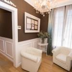 clínica dental en Sant Cugat