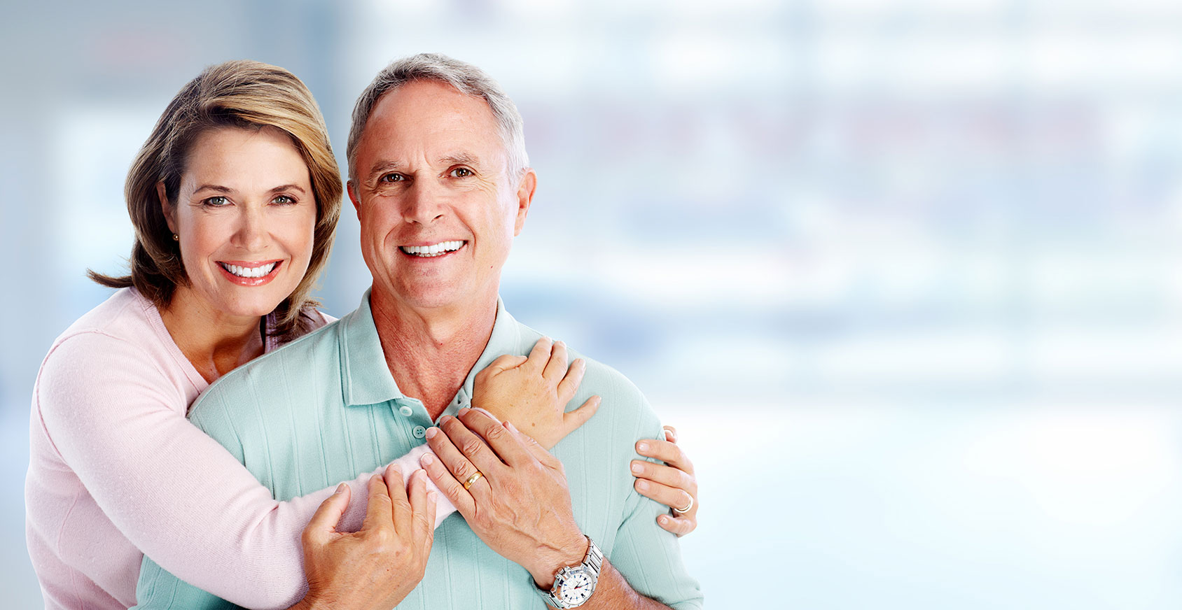 dentinova-centre-estetica-dental-barcelona-odontologia