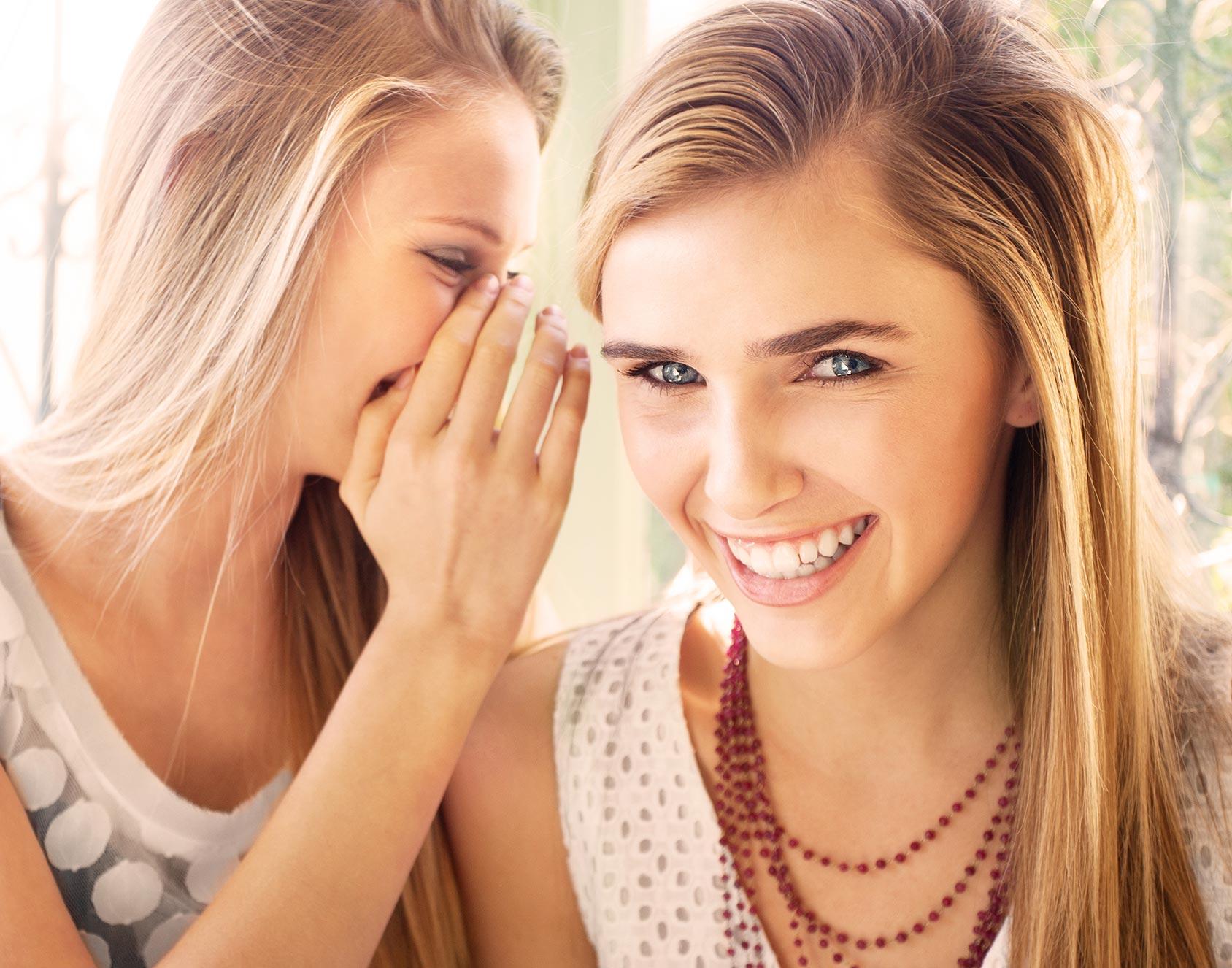 dentinova-centre-estetica-dental-dos-jovenetass