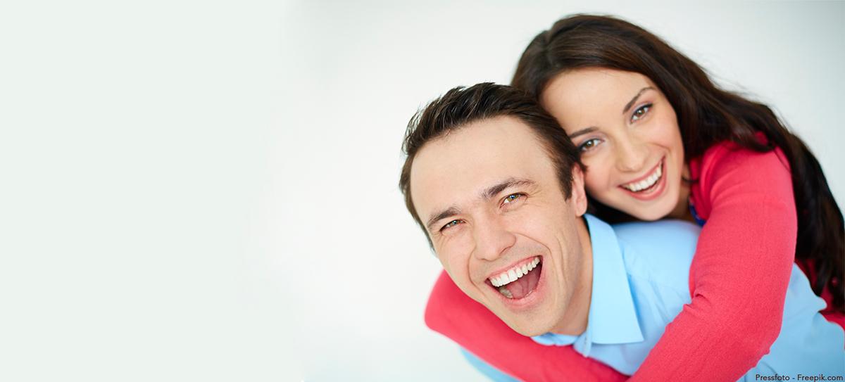 dentista-en-bareclona