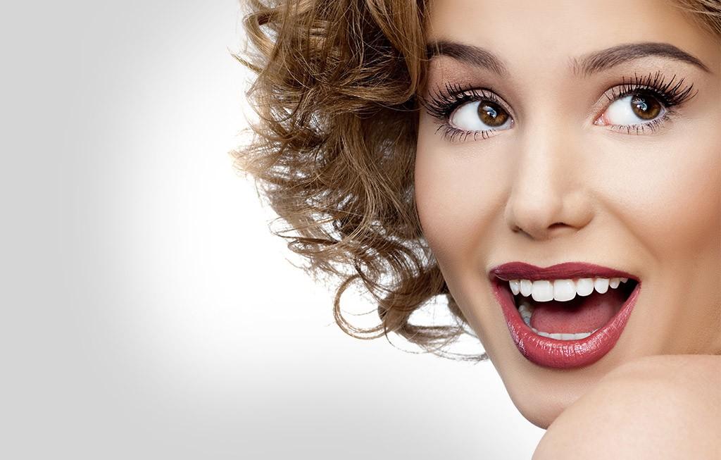 Estética dental en Sant Cugat