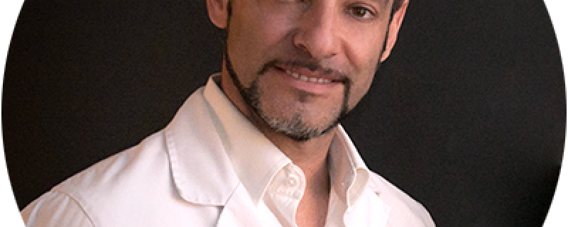 Dr. Fernando Gérman
