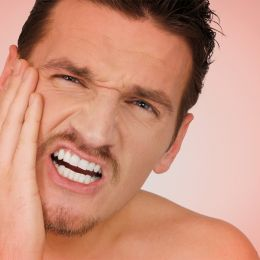 Urgencias dentales en Sant Cugat
