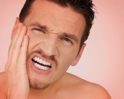 Urgencias dentales Sant Cugat