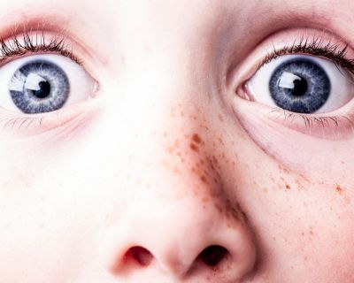 Fobia al dentista: ¿qué hacer para superarla?