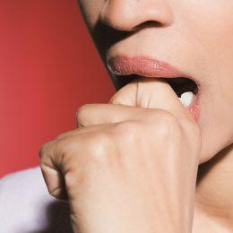 Miedo al dentista Sedación consciente