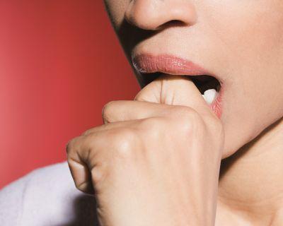 Miedo al dentista, superarlo es posible.